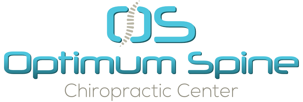 Optimum Spine Chiropractic Center